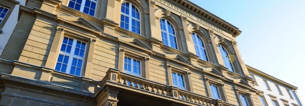 PM zur PV 2017-I in Gießen: Internationalisierung – Voraussetzung für Spitzenforschung und Innovation?