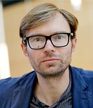 Jan Roehnert